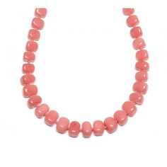 Jewellery & Gifts from Lola Rose, Dogeared, Daisy London, Satya, Bombay Duck and many more. Daisy London, Lola Rose, Black Stripes, Jasper, Jewelry Gifts, Beaded Necklace, Pink, Beautiful, Collection