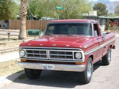Craigslist Tucson Cars And Trucks By Owner >> 254 Best Me That Old Truck Are One Images Old Trucks