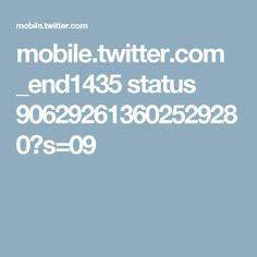 mobile.twitter.com _end1435 status 906292613602529280?s=09