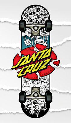 Skateboard, Snoopy, Fictional Characters, Art, Skateboarding, Art Background, Skate Board, Kunst, Performing Arts
