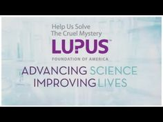 Advancing Science - Improving Lives