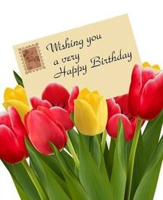 Free Happy Birthday Cards, Happy Birthday Wishes Images, Birthday Wishes Messages, Birthday Blessings, Happy Birthday Pictures, Very Happy Birthday, Happy Birthday Greetings, Birthday Greeting Cards, Card Birthday
