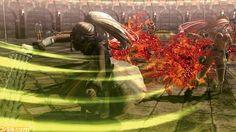 Nowfragos Gameplay: Confira 6 minutos da jogabilidade de Onechanbara Z...