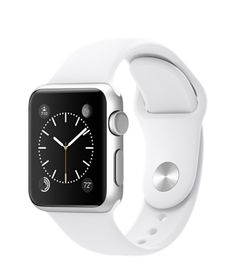 FlexBite Apple Watch Sport Giveaway