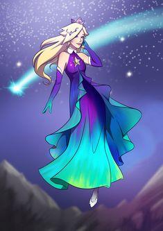 Nightmare Night, Princess Peach, Princess Zelda, Videogame Art, Super Smash Bros, Character Drawing, Mario Bros, Super Mario, Princesses