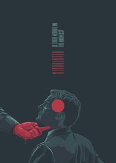 Mindhunter – PosterSpy