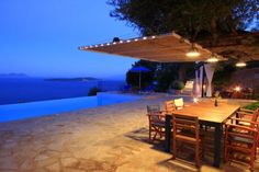 Have #memorable #summer #holidays in a #villa with #breathtaking #view! #travel #discoverlefkada #lefkada #vacations  https://goo.gl/t3t2JG