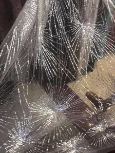 Quick Overview 10 Yards Sequin embroidery fabric fashion cat show embroidery fabric popular design fabric for fashion dress wholesale accessories. Rhinestone Fabric, Glitter Fabric, Lace Fabric, Embroidery Fabric, Sequin Embroidery, Always A Bridesmaid, Gold Work, Wedding Supplies, Fashion Details