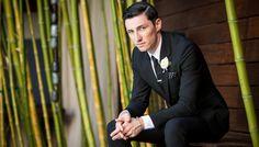 Qual é o traje Ideal para o noivo? http://blog.quemcasaquersite.com/vou-casar-que-traje-ideal-devo-usar/