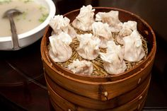 How delicious! Hangzhou, Asia Travel, Cabbage, Culture, China, Explore, Dishes, Vegetables
