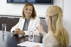 Read our tips on ''How To Ace Your Interview''. Visit www.fosimageuk.com