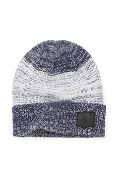 aefca66b3ed Volcom Short Dawn Beanie at PacSun.com. Antonio Perkins · Snow