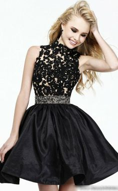 Glamorous and classy, this tasteful cocktail dress is a trendy choice for your next event.