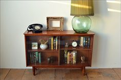 Sold Sold Sold Mid Century Vintage E Gomme G Plan Bookcase Danish Design