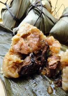 Rice Dumpling Festival, or traditionally known as Duan Wu Jie in mandarin, is celebrated annually on the 5th day of the 5th month in accor...