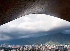 Te presentamos la selección del día: <<POSTALES DE CARACAS>> en Caracas Entre Calles. ============================  F E L I C I D A D E S  >> @ndudier << Visita su galeria ============================ SELECCIÓN @teresitacc TAG #CCS_EntreCalles ================ Team: @ginamoca @huguito @luisrhostos @mahenriquezm @teresitacc @marianaj19 @floriannabd ================ #postalesdecaracas #Caracas #Venezuela #Increibleccs #Instavenezuela #Gf_Venezuela #GaleriaVzla #Ig_GranCaracas #Ig_Venezuela…