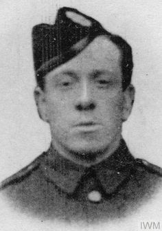 Ww1 Soldiers, Family Information, Inverness, World War I, First World, History, Fashion, Moda, World War One
