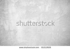 Vintage or grungy white background of natural cement or stone old texture as a retro pattern wall.  It is a concept, conceptual or metaphor ...