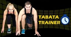 Sales Page Tabata Trainer Ea, Trainers, Workout, Food, Medicine, Tennis, Work Out, Sweatshirts, Meals