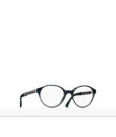 bddc43417a Les 17 meilleures images de futur lunette Chanel en 2017 | Future ...
