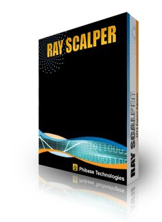 [Review] Ray Scalper v2.0 | Update M15 and H1 channels | Free license for you