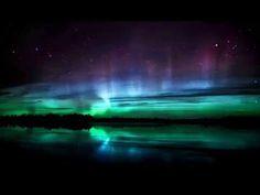 30 minutes Pure Meditation Deep Journeys Hemi-Sync