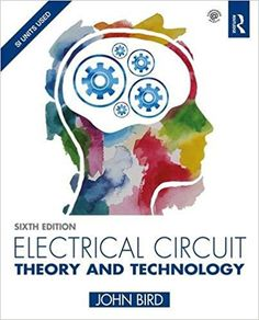 Just listed our new Electrical Circui....  Check it out! http://www.pwrplaysonlinepalace.com/products/electrical-circuit-theory-and-technology-6th-edition-pdf?utm_campaign=social_autopilot&utm_source=pin&utm_medium=pin