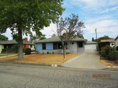 438 North LINDA Terrace, Covina, CA 91723. 3 Bedrooms 1.5 Baths with a HUGE lot! Only $280,000!