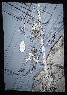 「もしかして、」 薬研藤四郎