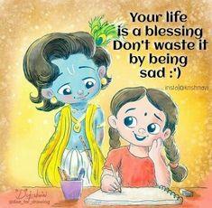 Radhe Krishna Wallpapers, Lord Krishna Hd Wallpaper, Happy Wallpaper, Book Wallpaper, Cute Krishna, Krishna Radha, Shiva Angry, Radha Krishna Love Quotes, Rama Lord