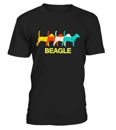 "# Retro Beagle T-Shirt .  Special Offer, not available in shops      Comes in a variety of styles and colours      Buy yours now before it is too late!      Secured payment via Visa / Mastercard / Amex / PayPal      How to place an order            Choose the model from the drop-down menu      Click on ""Buy it now""      Choose the size and the quantity      Add your delivery address and bank details      And that's it!      Tags: Beagle owners unite! If you or anyone you know is a Beagle…"