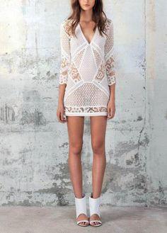 #fashion #style #details