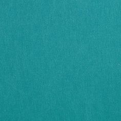 Designers Guild Cassia Ocean textil - Paisley Home Cotton Fabric, Denim Cotton, Satin Fabric, Oh My Fiesta, Bleu Turquoise, Minky Fabric, Teal Fabric, Fabric Shop, Backgrounds