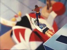 Love this angle #anime#animation#manga#グレンダイザー#grendizer#goldrake#goldorake#actarus#daisuke#dukefleed#alcor#kojikabuto#art#artwork#love#instagood#hikaru#gonagai#zuril#blaki#vega#mazingerz#mazinger#greatmazinger#fanart#instalike