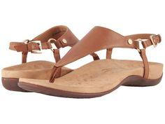 8412678b1 Slingback Sandal Women-Vionic-Orthaheel-Kirra-Slingback-Strap-Sandal-