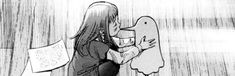 Puns, Headers, Layouts, Goals, Oyasumi Punpun, Backgrounds, Clean Puns, Funny Puns, Word Games