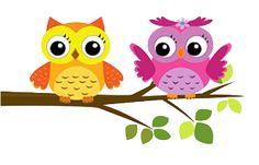 Mundo do Aroma Craft Images, Retro Arcade, Owl Crafts, Doodle Drawings, Pottery Painting, Kindergarten Classroom, Simple Art, Nursery Wall Art, Petra