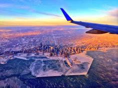 Frozen Chicago by Hank Cain.