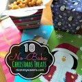 Christmas Treats: Jell-O Popcorn - Mommysavers.com | Online Coupons & Savings