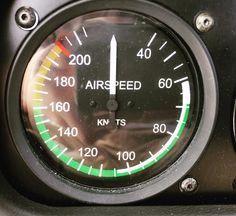 @cirrusaircraft  SR20 airspeed indicator @raspberrypifoundation @arduino_uno @arduinoorg #coding #programming #electric #prototype  #plane #airplane #aircraft #pilot  #performance #flight #flying #laser #building #engineer #engineering #aerospace #render #3dprinting #3d #risd #carbonfiber #3dprinted #dji #phantom #drone #quadcopter #computer #camera #arduino #power by b_leonard30