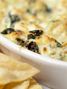 Hot crab, spinach and artichoke dip. Chock full with 2 kinds of cheese, spinach, artichoke hearts, fresh crab and plenty of memories.