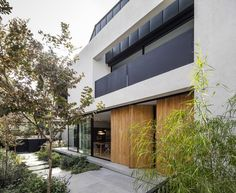 Gallery Of House In Hertzliya Pituah / Levin Packer Architects   4