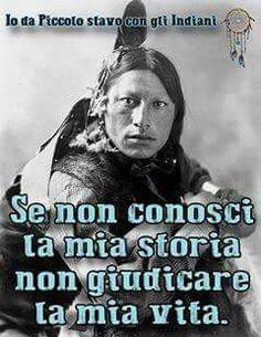 ****If you don't know my story, don't judge my life Don't Judge Me, Native American History, Karma, Decir No, My Life, Life Quotes, Humor, Sacramento, Buddha