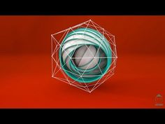 Cinema 4D Step Effector+Cloner Tutorial - YouTube