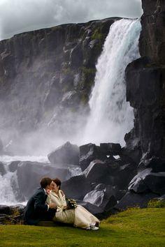 Reportaje de Boda en Islandia - Miguel Pereda www.miguelpereda.com #Wedding #Iceland