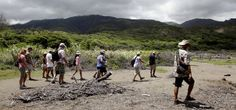 Waihe'e Coastal Dunes & Wetlands Refuge — Hawaiian Islands Land Trust Land Trust, Maui Vacation, Hawaiian Islands, Dune, Habitats, Coastal, Wildlife, Hiking, Adventure