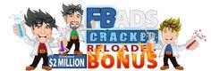 http://fbadsbonus.com/c/249651 FBAds Bonus FBAds Cracked Reloaded BONUS Contest