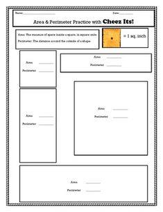 area and perimeter word problems freebie 4th grade pinterest. Black Bedroom Furniture Sets. Home Design Ideas