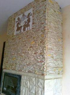 Kamień Dekoracyjny TEL. 798 526 647 e-mail: biuro.sprzedazy@onet.pl http://www.kamyczek.net.pl/ Zapraszamy http://www.glogow.kamyczek.net.pl/ http://www.lubin.kamyczek.net.pl/ http://www.polkowice.kamyczek.net.pl/