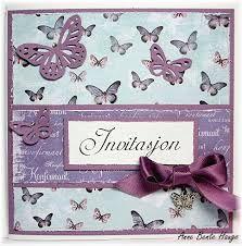 Bilderesultat for konfirmasjon invitasjon Decorative Boxes, Lily, Scrapbooking, Cards, Lilies, Scrapbooks, Maps, Playing Cards, Decorative Storage Boxes